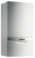 Vaillant AtmoTEC plus VUW / 5-5 20 кВт